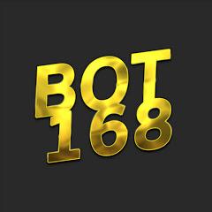 BOT168