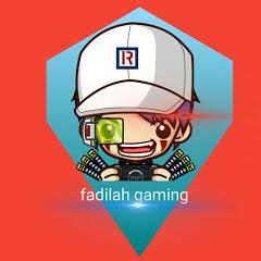 Fadilah Gaming