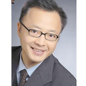 Kazuhiko Uzawa