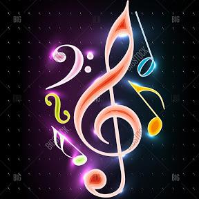 Musica Del MomentoVEVO