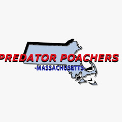 Predator Poachers Massachusetts
