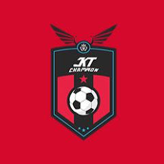 Jakarta Champion