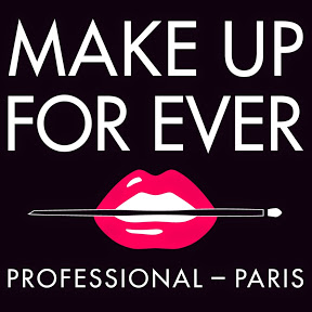 MAKE UP FOR EVER Russia