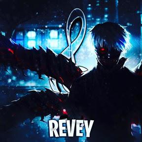 Revey