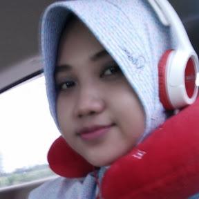 Novia Megawatis