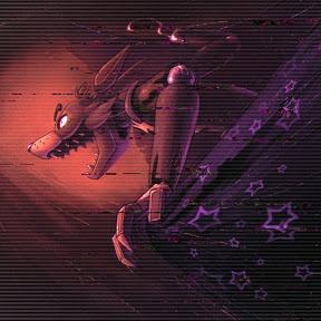 Foxypower 22
