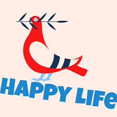 Happy Life - Telugu !!