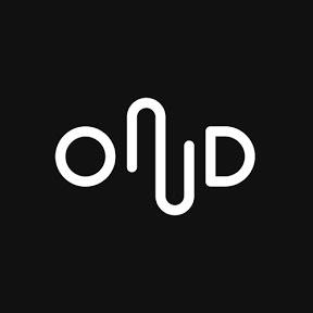 Ondulé Recordings