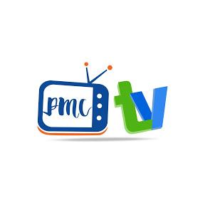 PMC TV NEPAL