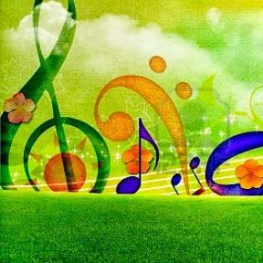 Классная музыка и Хорошее настроение