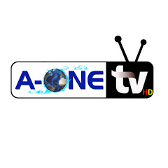 A-one Television