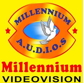 Millennium Entertainment