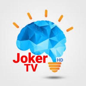 Trips Joker Tv