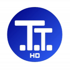 Tantum Tech HD