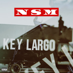 Key Largooo