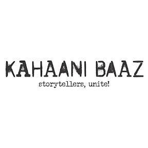 Kahaani Baaz