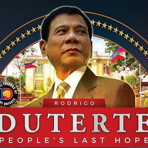 Duterte Philippines NEWS