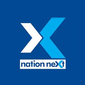 Nation Next