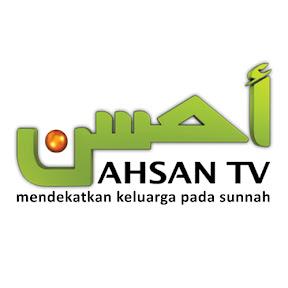 Ahsan TV