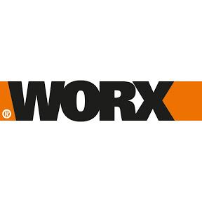Worx Deutschland