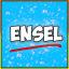 Ensel PlayGames