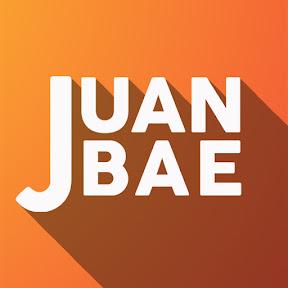 Juan Bae YT