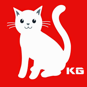 Kitten Guide
