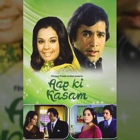 Aap Ki Kasam - Topic