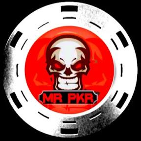 MR. PKR Premium All