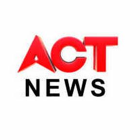 Act City News Vijayawada
