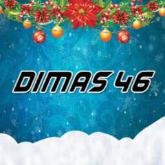 DIMAS 46