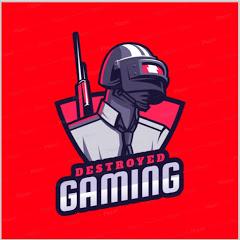 Destroyed Gaming