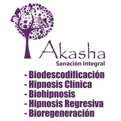 Akasha Sanación Integral