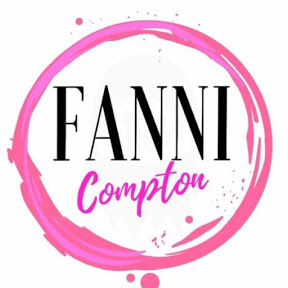 Fanni Compton