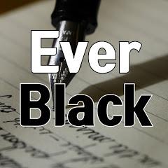 에버블랙 [Ever Black]