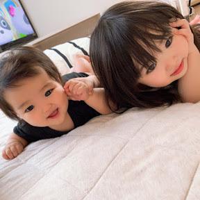 おとひまチャンネル[otohima channel]