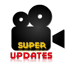 Super Updates