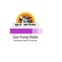 Que Huong Media