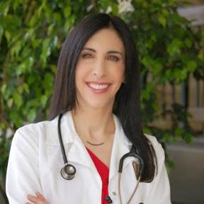 Dr. Lauren Rosen Crosby, MD