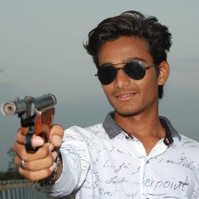 Haresh Gauswami