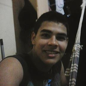 Denisson Silva