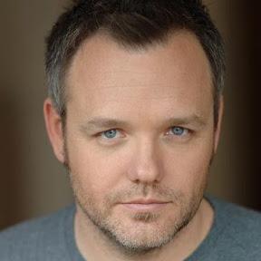 Michael Bower