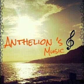 Anthelion Medley
