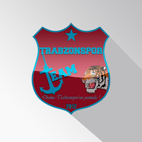 Trabzonspor Team