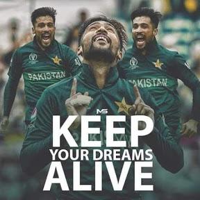 ICC World Cup 2019 love cricket love maich Muneeb