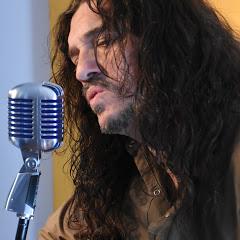 Norberto Rodriguez - Acustico -
