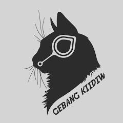 Gebang Kiidiw