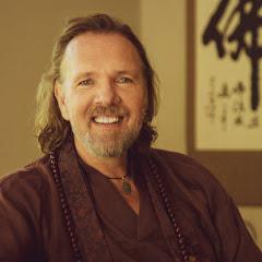 Zen-Meister Hinnerk Polenski