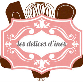 Les delices d'ines