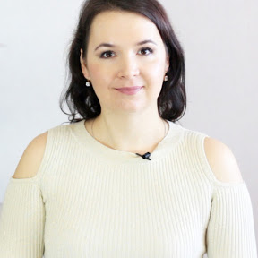 Yulia Orsika